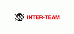Inter-Team